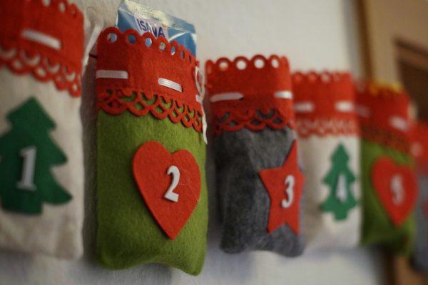 Christmas: An Invitation for Children